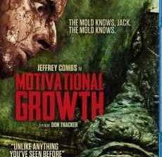 Boax art for Don Thacker's Motivational Growth.