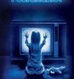 Poltergeist Reboot. Poster for Poltergeist. Top five Tobe Hooper films.
