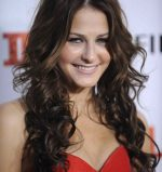 Scout Taylor Compton will be joining the cast of Eric England's Get the Girl.