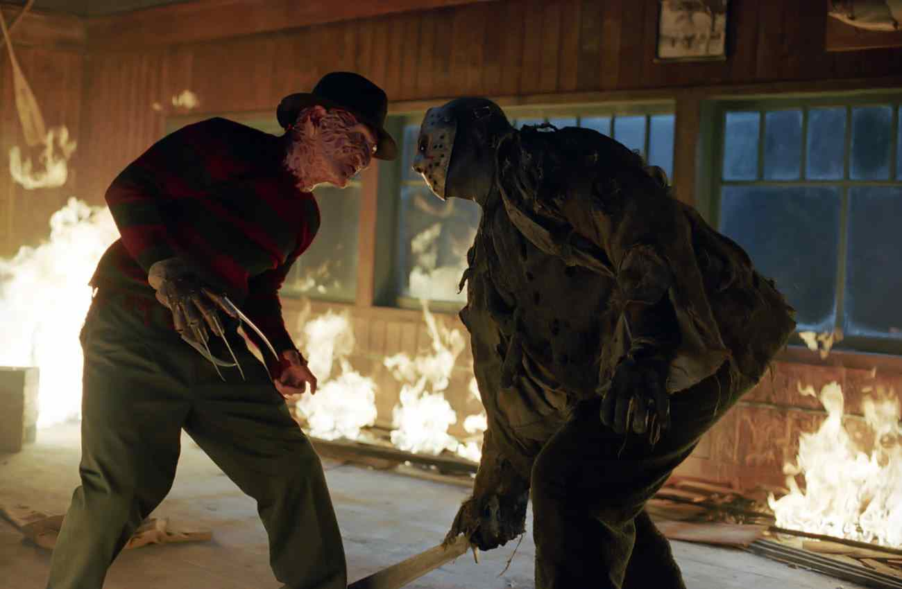 freddy-vs-jason-fire