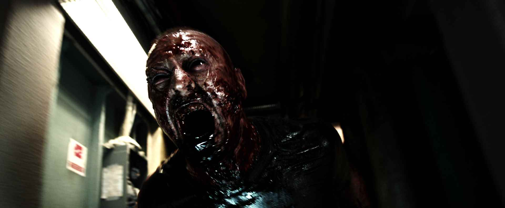 Another still from Rec 4