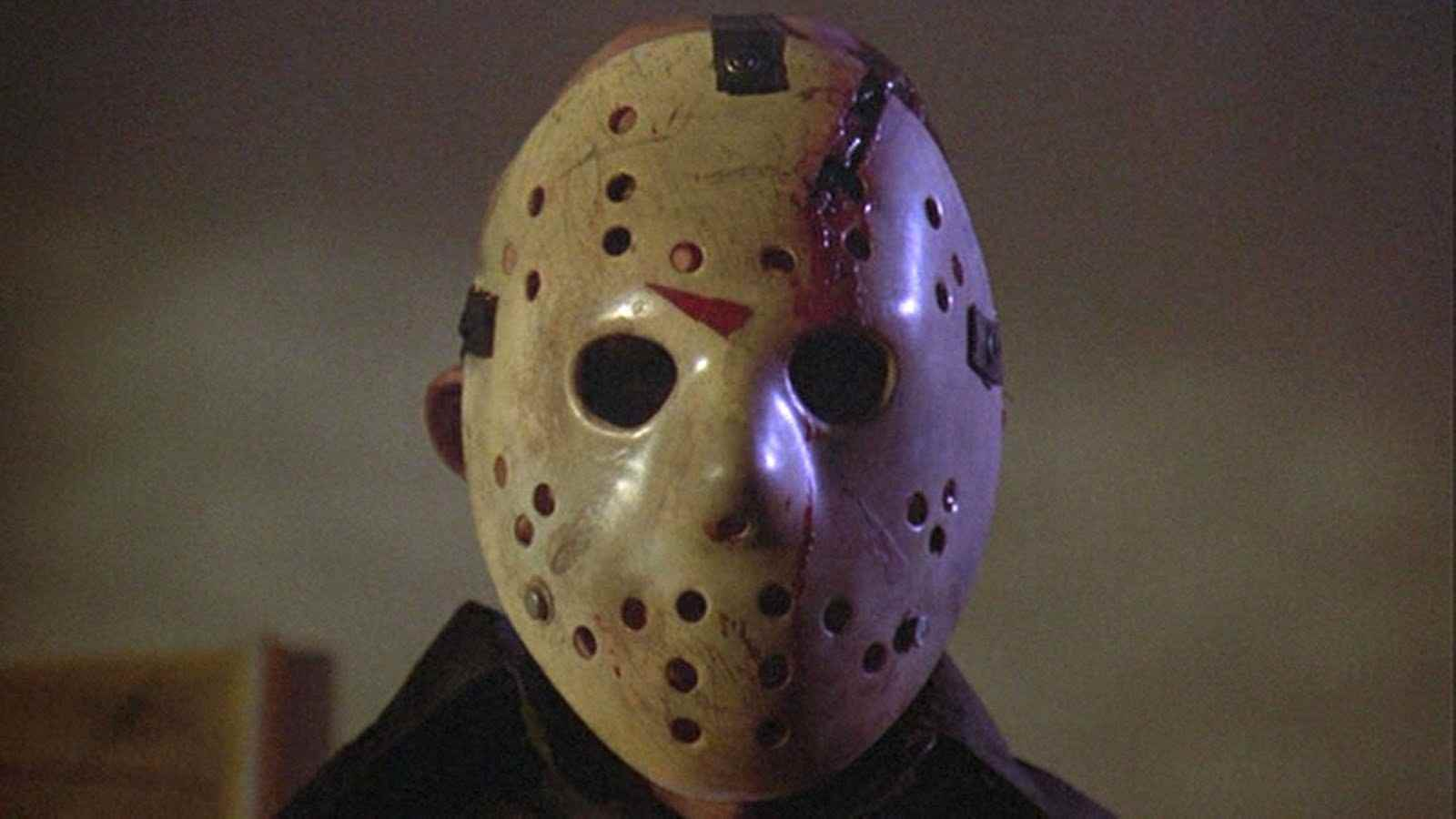 Jason haunts Tommy in A New Beginning