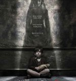 The Woman In Black 2: Angel Of Death poster