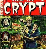 Tales from the Crypt.