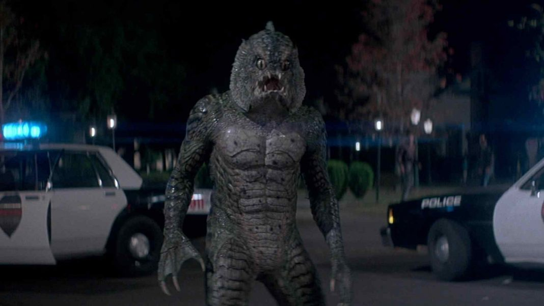 monster-squad-gill-man