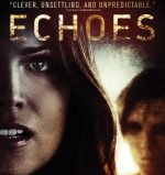 Echoes - Nils Timm