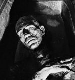 The Mummy - Dracula - Mummies on Film