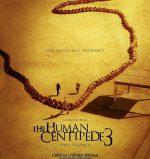 Human Centipede Sequel Poster - The Human Centipede Final Sequence
