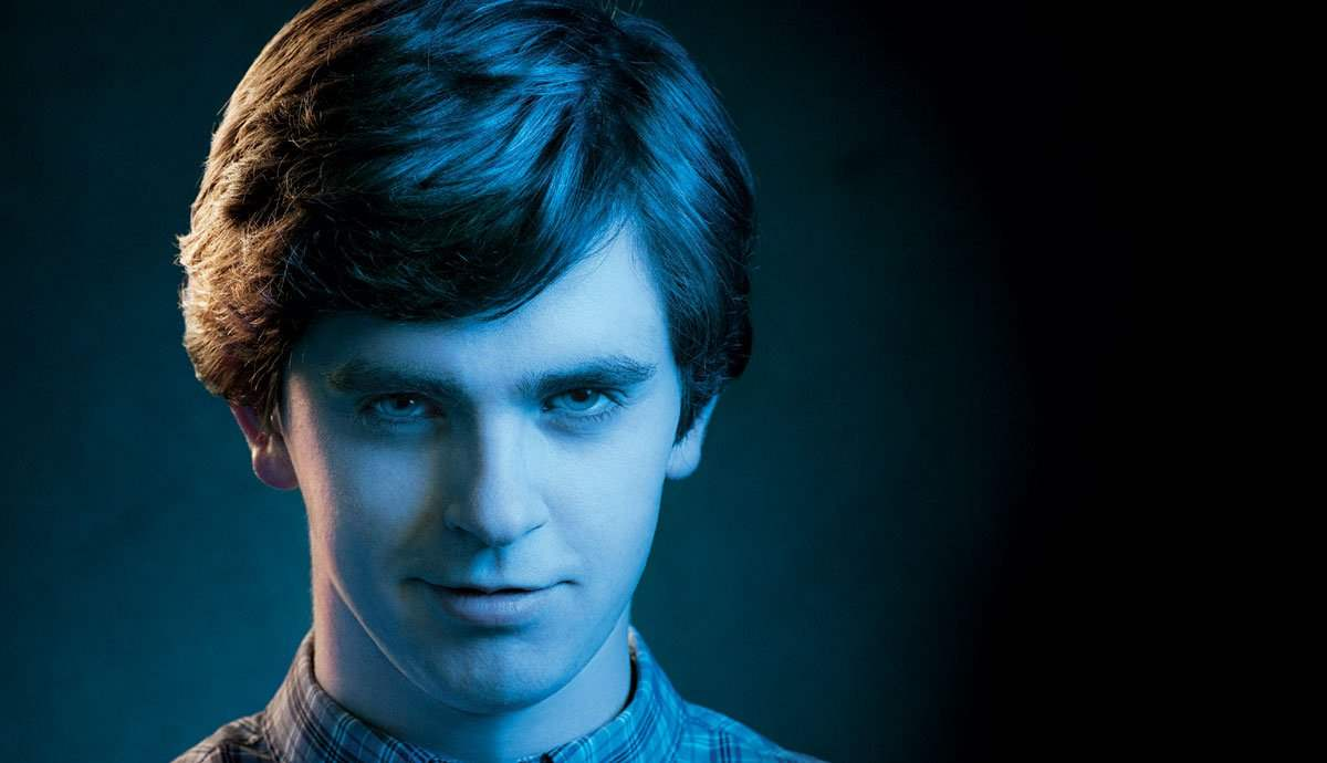 norman-bates-motel