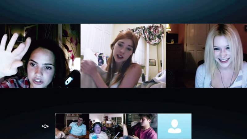unfriended 6