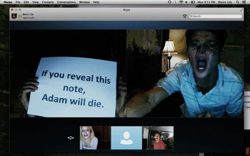 unfriended 7