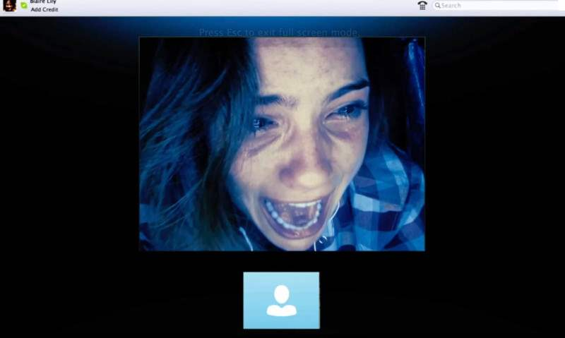 unfriended movie 3
