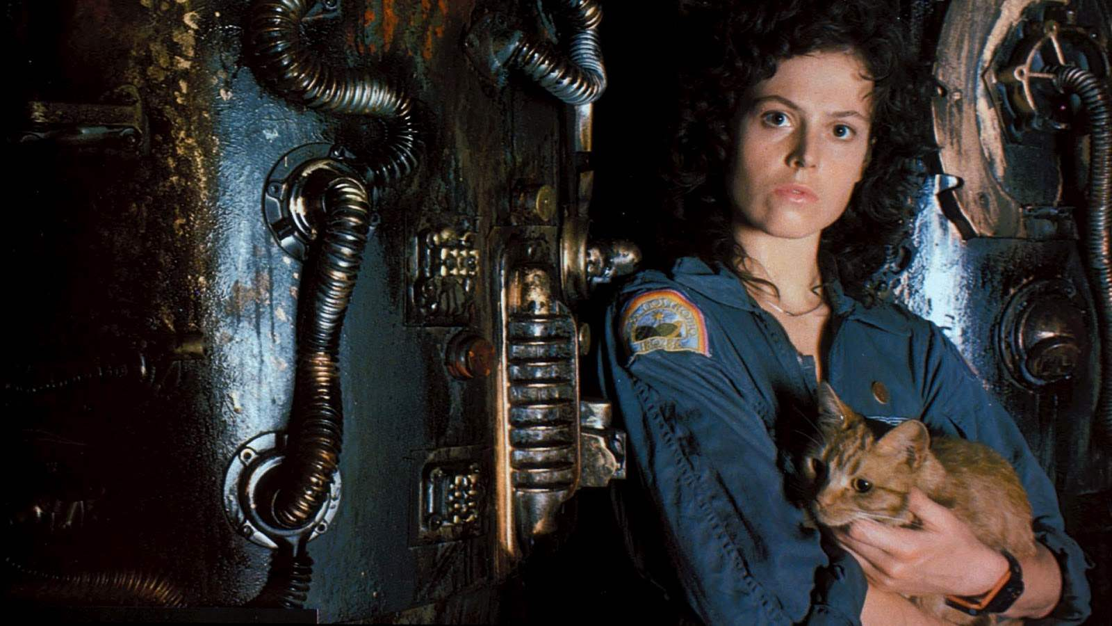 alien-sigourney-weaver-cat