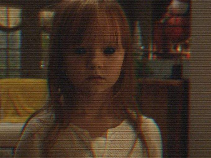 Paranormal-Activity-Ghost-Dimension-3