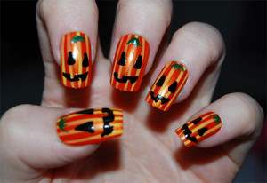 pumpkinhead-nails