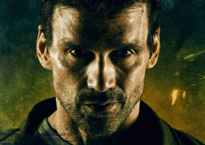 the-purge-anarchy-frank grillo