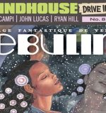 Grindhouse 8