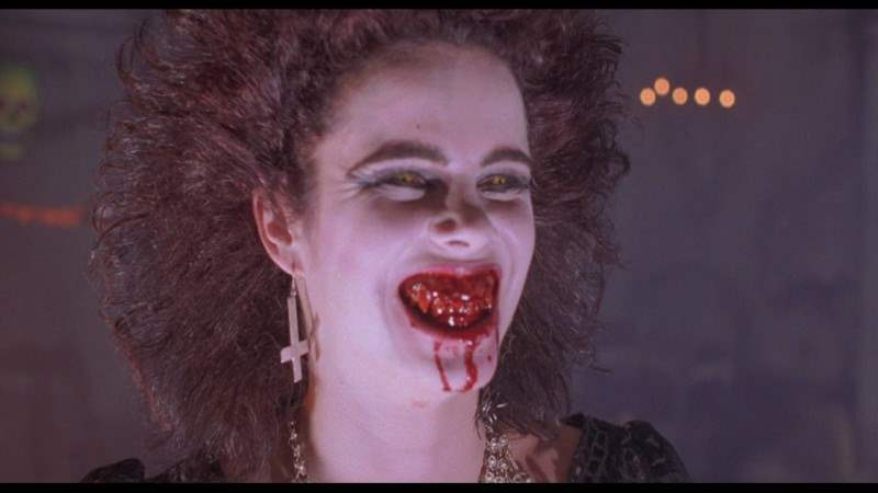 2-nightofthedemons