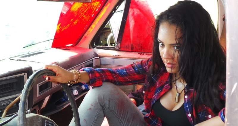 Tristin-Mays-Night-of-the-Wild