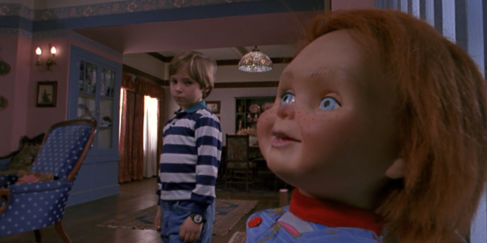 Andy-Barclay-Chucky-Child-Play