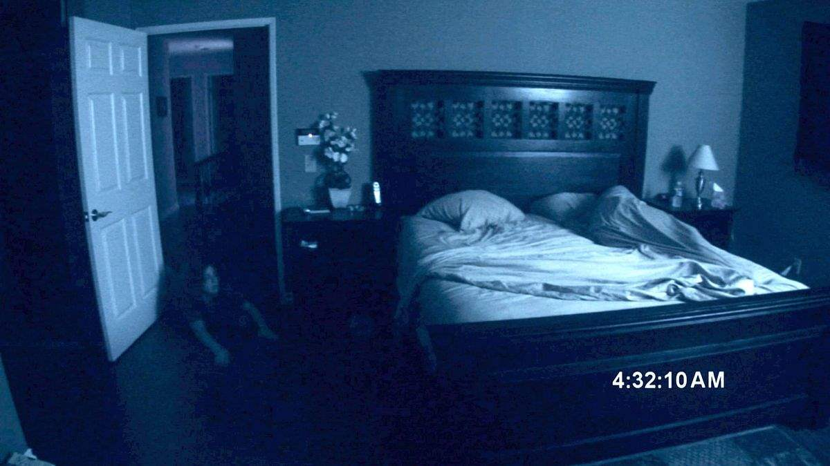 paranormal-activity-has-created-a-spooky-virtual-reality-game-that-is-sure-to-make-you-cra-469670 - Copy