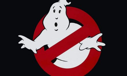 10 Things You Might Never Have Known About Ghostbusters