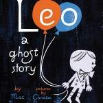 leo-ghost-story