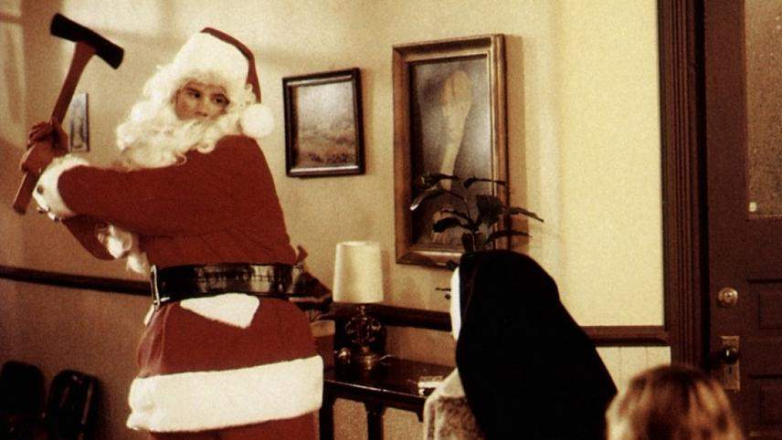 Silent Night Deadly Night_1984