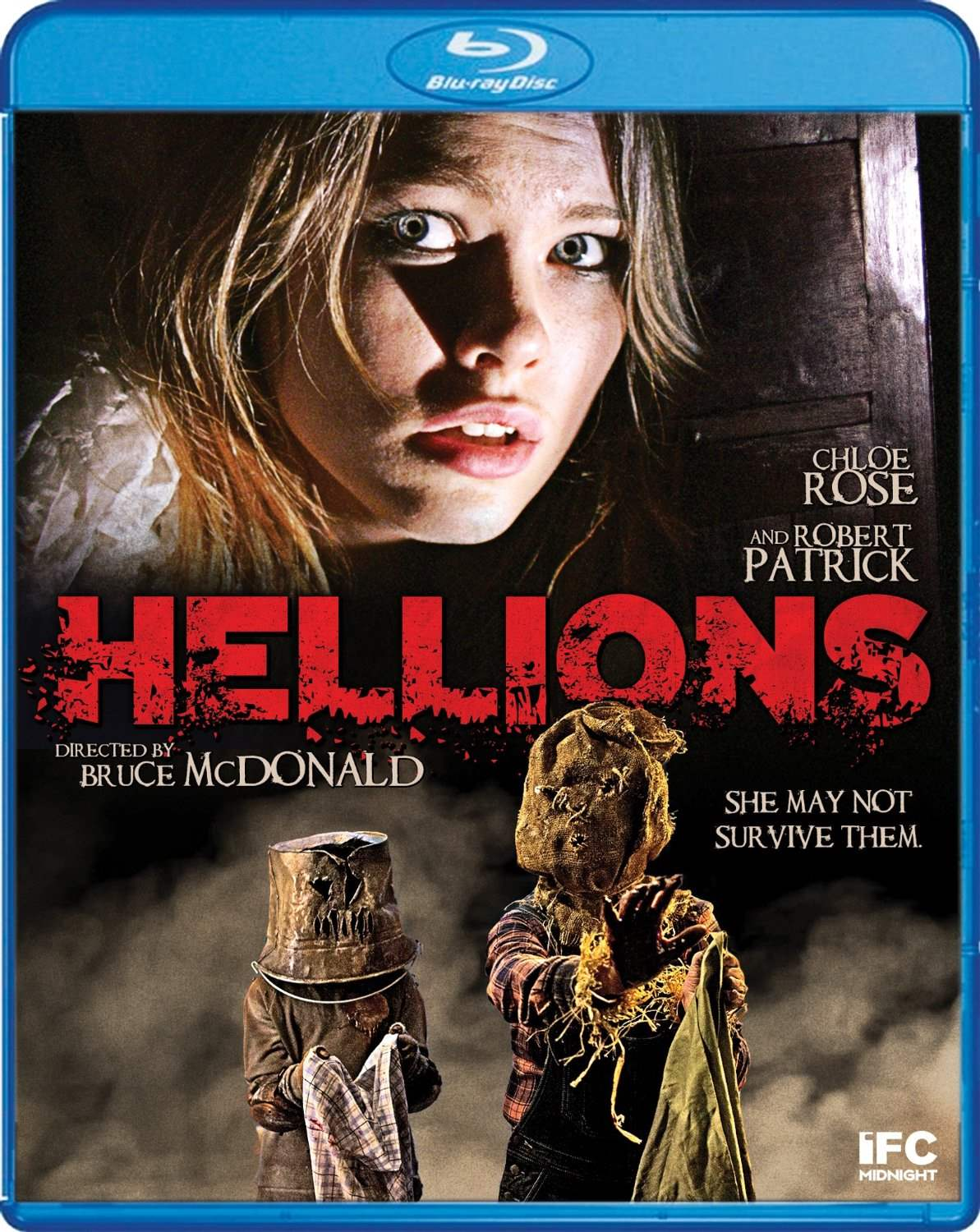 Hellions BR cover