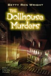 the-dollhouse-murders