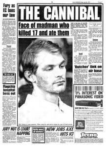 7-shocking-headlines-from-the-past-that-made-serial-killers-household-names-405605