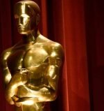 Oscar - Academy Award - Best picture