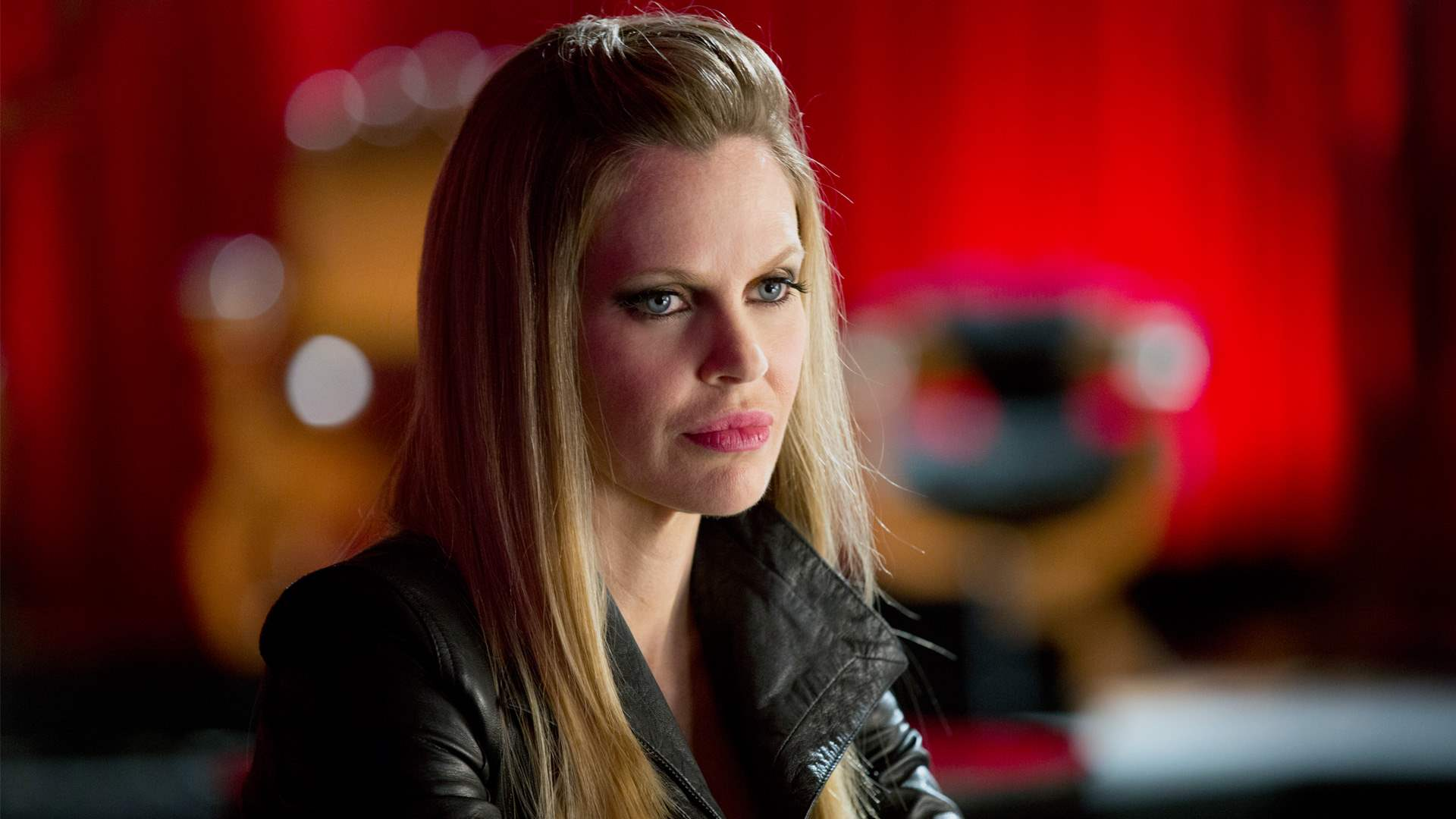 True-Blood-Pam-Leather-Jacket