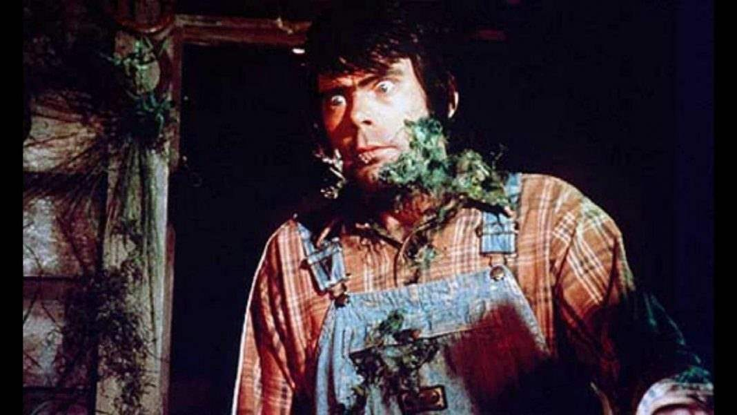 Ranking every Stephen King Movie - Creepshow - Why the Anthology Film is Dying (And Why it Should be Saved)