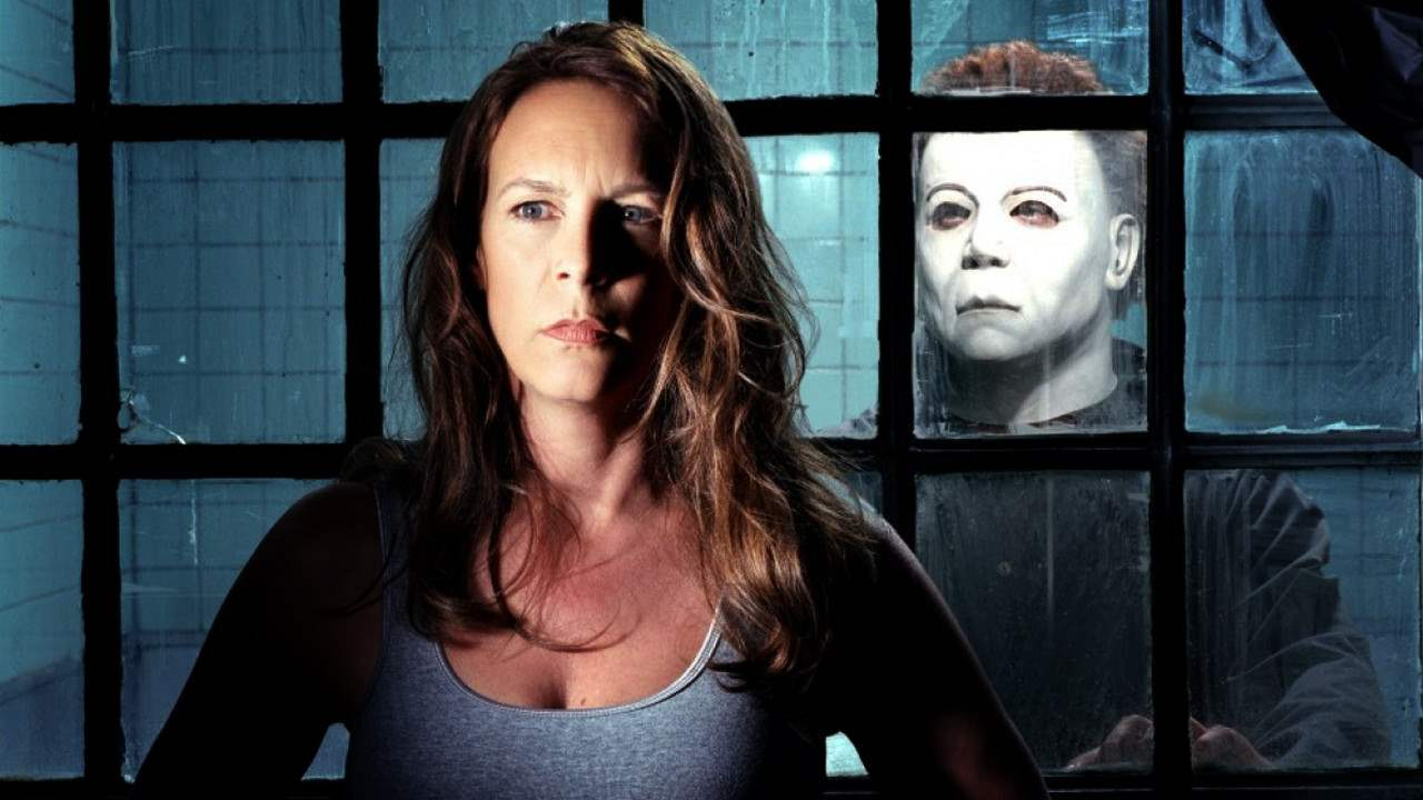 Four reasons why Halloween: Resurrection is the worst.