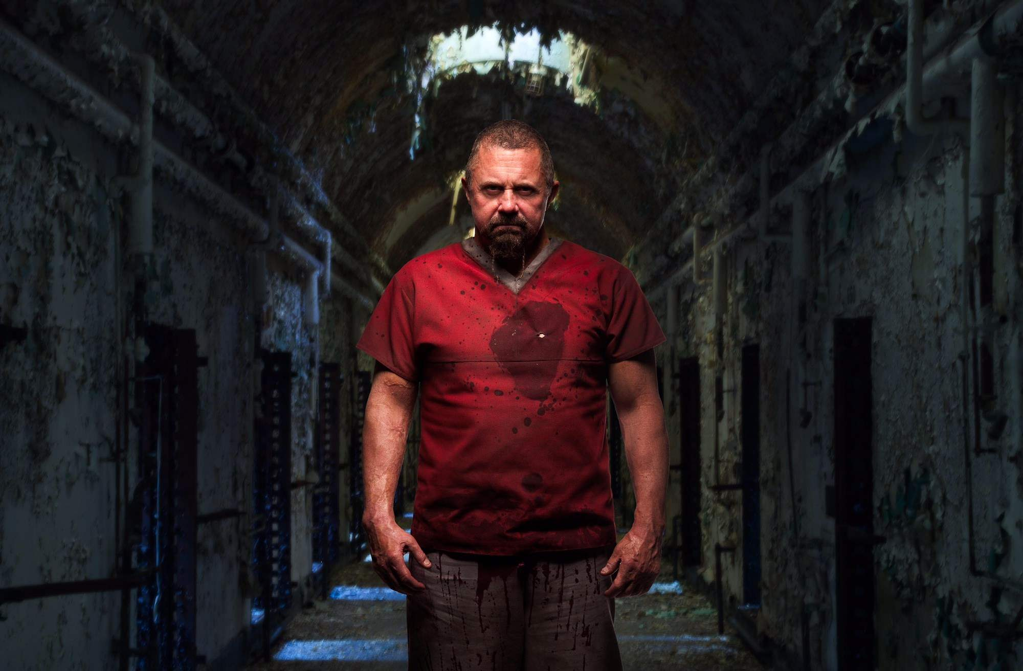 Kane-Hodder-Death-House-Film