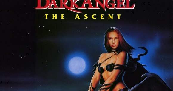 Dark Angel 1994