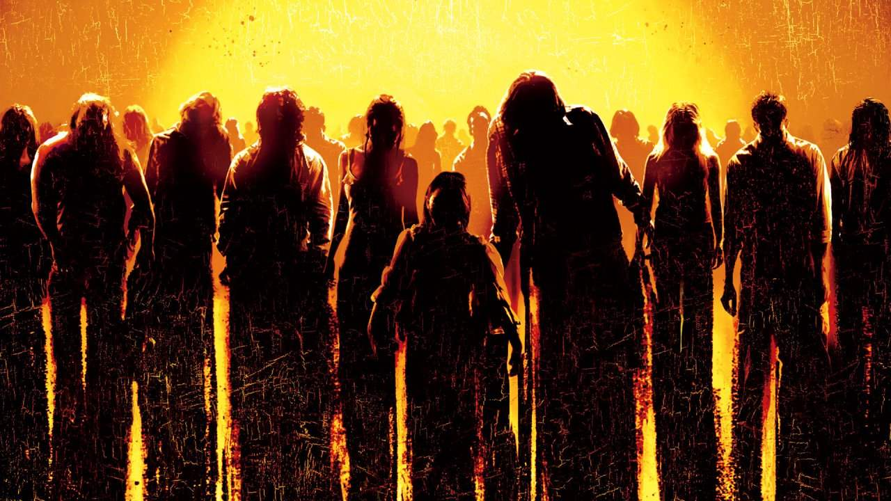 in defense of the remake - dawn of the dead