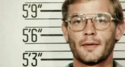 Notorious serial killer Jeffery Dahmers childhood home is up for rent.
