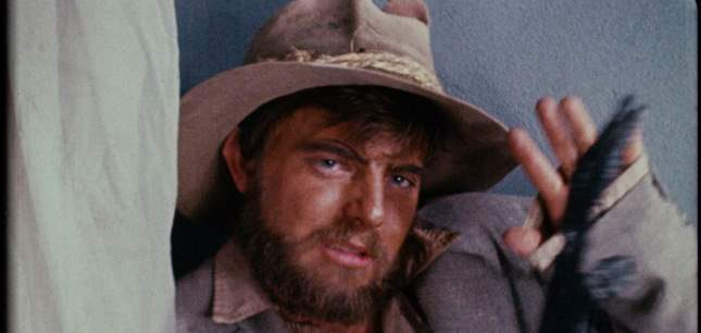 Torgo in Manos: The Hands of Fate