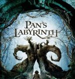 Pan's Labyrinth