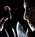 Making a Killing: Eight Horror Movies That Hit Big at the Box Office - Bally's - freddy vs jason. Remember that time freddy and jason squared off?