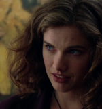 Heather Langenkamp Horror sequels that cursed their own franchises - Nancy in New Nightmare - Badass Mothers in Horror
