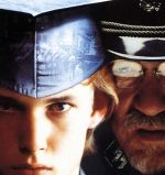 Apt Pupil - Horror Movies About Nosy Neighbors