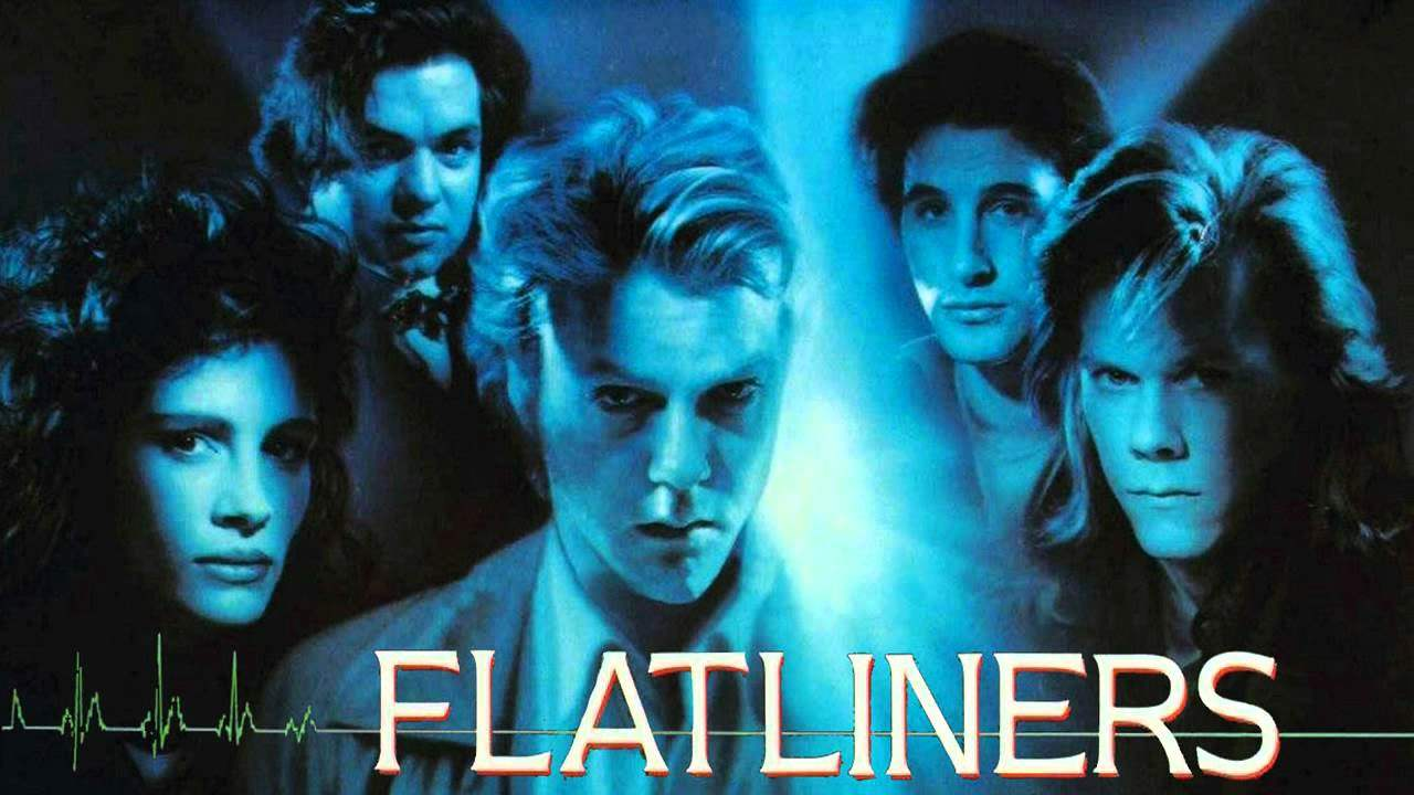 Flatliners Remake 2017