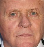 Anthony Hopkins - Van Helsing Movie