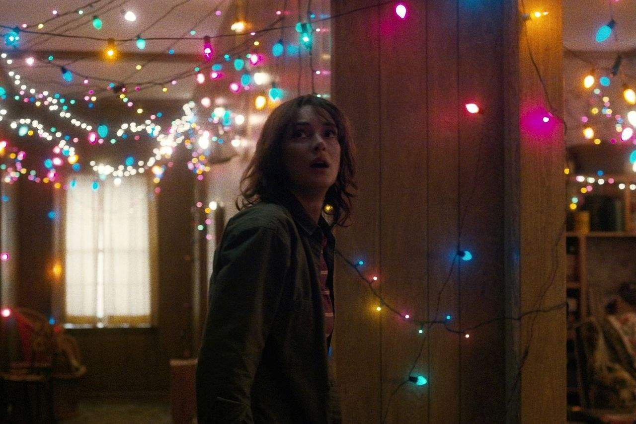 Stranger-Things-Wynona-Joyce-Christmas-Lights