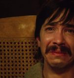 Horror movies that bizarrely remade other movies - Tusk Movie _ Kevin Smith, Justin Long