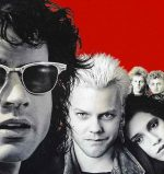 The Lost Boys: The Beginning 1987