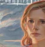 Buffy season 10 #30